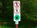 Image for Velo de montagne-Victoriaville-Québec, Canada