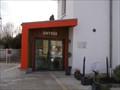 Image for La Maison des Fromages de Chevres - Celles sur Belle,Fr