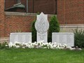 Image for Our Lady of the Angels School Fire Memorial - Chicago, IL