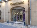 Image for Pharmacie du Cours Mirabeau - Aix en Provence, Paca, France