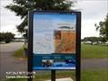 Image for Curvy Course Captain John Smith Chesapeake National Historic Trail - Varina, VA