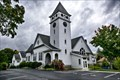 Image for First Congregational Church - Auburn MA