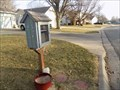 Image for Little Free Library 72210 - Wichita, KS