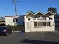 Image for Foothill Farms Veterinary Hospital - Sacramento, CA