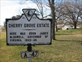 Image for Cherry Grove Estate