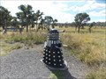 Image for Exterminate! Exterminate!
