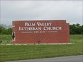 Image for Palm Valley Lutheran Church - Round Rock, Texas