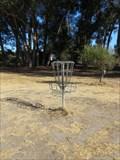 Image for Isla Vista Peace Course - Isla Vista, CA