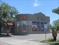 Image for McDonald's - W Merced St - Fowler, CA