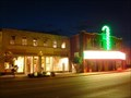 Image for Circle Theater - Tulsa, OK