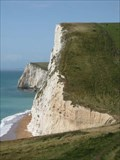 Image for Dorset and East Devon Coast - Bowleaze Cove to Peveril Point - 1029-007, UK