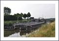 Image for Schipdonck sluis - Schipdonck - o-vl- belgium