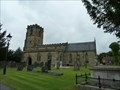 Image for St Peter - Shackerstone, Leicestershire