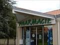 Image for Pharmacie Boulanger - Fors, Nouvelle Aquitaine, France