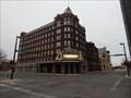 Image for Orpheum Theater - Wichita Kansas USA