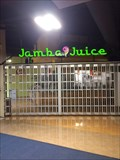 Image for Jamba Juice - UCI - Irvine, CA