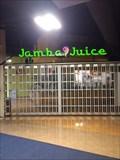Image for Jamba Juice - UCI - Irvine, CA