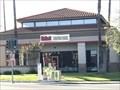 Image for The Habit - Stevens Creek - Cupertino, CA