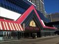 Image for Trump Plaza Hotel and Casino Atlantic City NJ (Legacy)