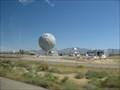 Image for Golf Ball House - Yucca, AZ