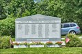 Image for Temple Veterans Memorial - Temple NH