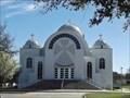 Image for St. Philopateer Coptic Orthodox Church - Richardson, TX