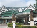 Image for The Belleview Biltmore Hotel - Belleair,Florida