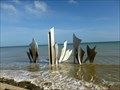 Image for Les Braves - Omaha Beach - Vierville-sur-Mer, France