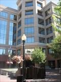 Image for Modesto, CA