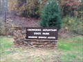 Image for Crowders Mountain State Park - Gastonia, NC