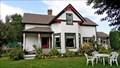 Image for Baillie House. Merritt, BC