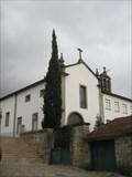 Image for Igreja do Convento das Capuchinhas - Guimarães, Portugal