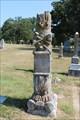 Image for W.E. Weaver - Old Klondike Cemetery - Klondike, TX