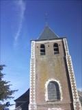 Image for Benchmark Géodésique ATTICHES I
