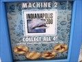 Image for Indianapolis Zoo Machine 2