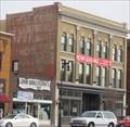 Image for Renfro Hotel -- 612 Douglas St, Wichita KS