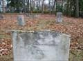 Image for Gravelly Graveyard - Brick, NJ