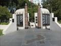 Image for California Vietnam Veterans Memorial - Sacramento, CA