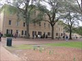 Image for Legare College - Columbia, South Carolina