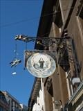 Image for Slagerij & Traiteur Quetin, Hasselt, Limburg / Belgium
