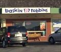 Image for Baskin Robins - Redondo Beach, CA