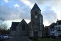 Image for Église Saint-Martin - Saint-Valery-sur-Somme, France