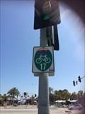 Image for 17 - Long Beach Bikeway - Long Beach, CA