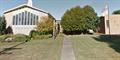 Image for Sampsons Mills Presbyterian Church - White Oak, Pennsylvania