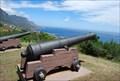 Image for Kloof Nek Guns - Capetown South Africa