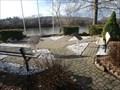 Image for Kirkwood Veterans Park Memorial - Kirkwood, NY