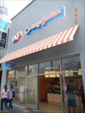 Image for Dairy Queen - Orange, California
