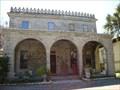 Image for Walker, Horace, House - St. Augustine, FL
