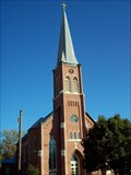 Image for Immaculate Conception - Kenton, OH