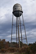 Image for Southern States Co-op, Lake City, SC